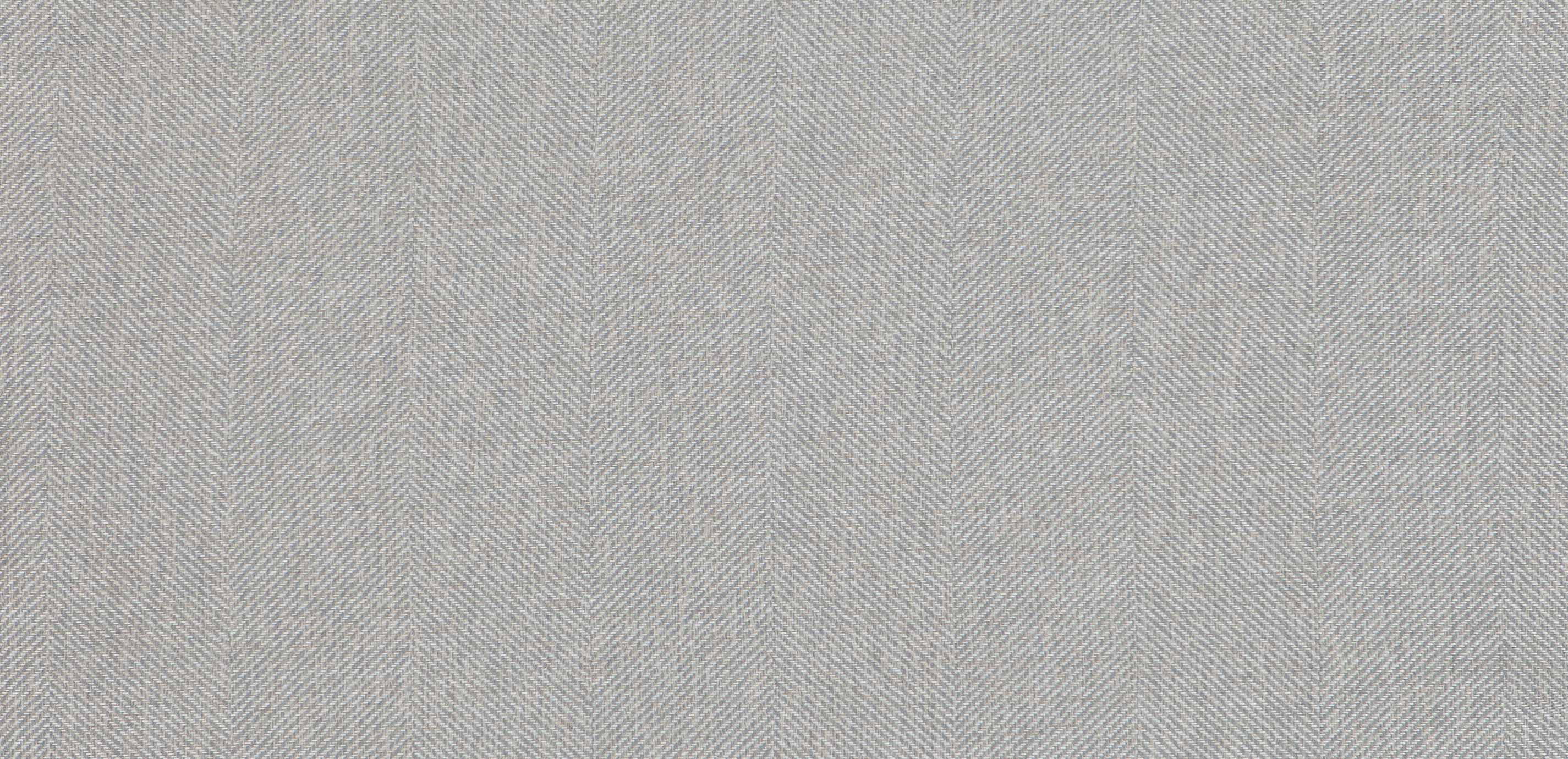 Hayes Gray Fabric | Fabrics