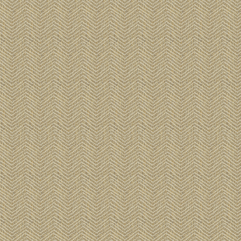 Nevis Wheat Fabric by the Yard ,  , large