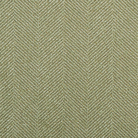 Turner Kiwi Fabric by the Yard Product Thumbnail