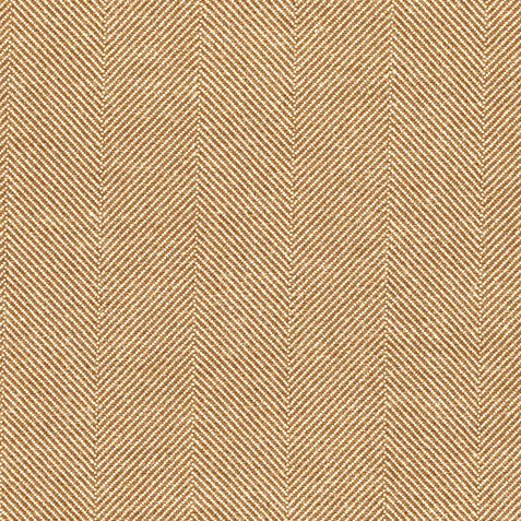 Boone Mocha Swatch ,  , large