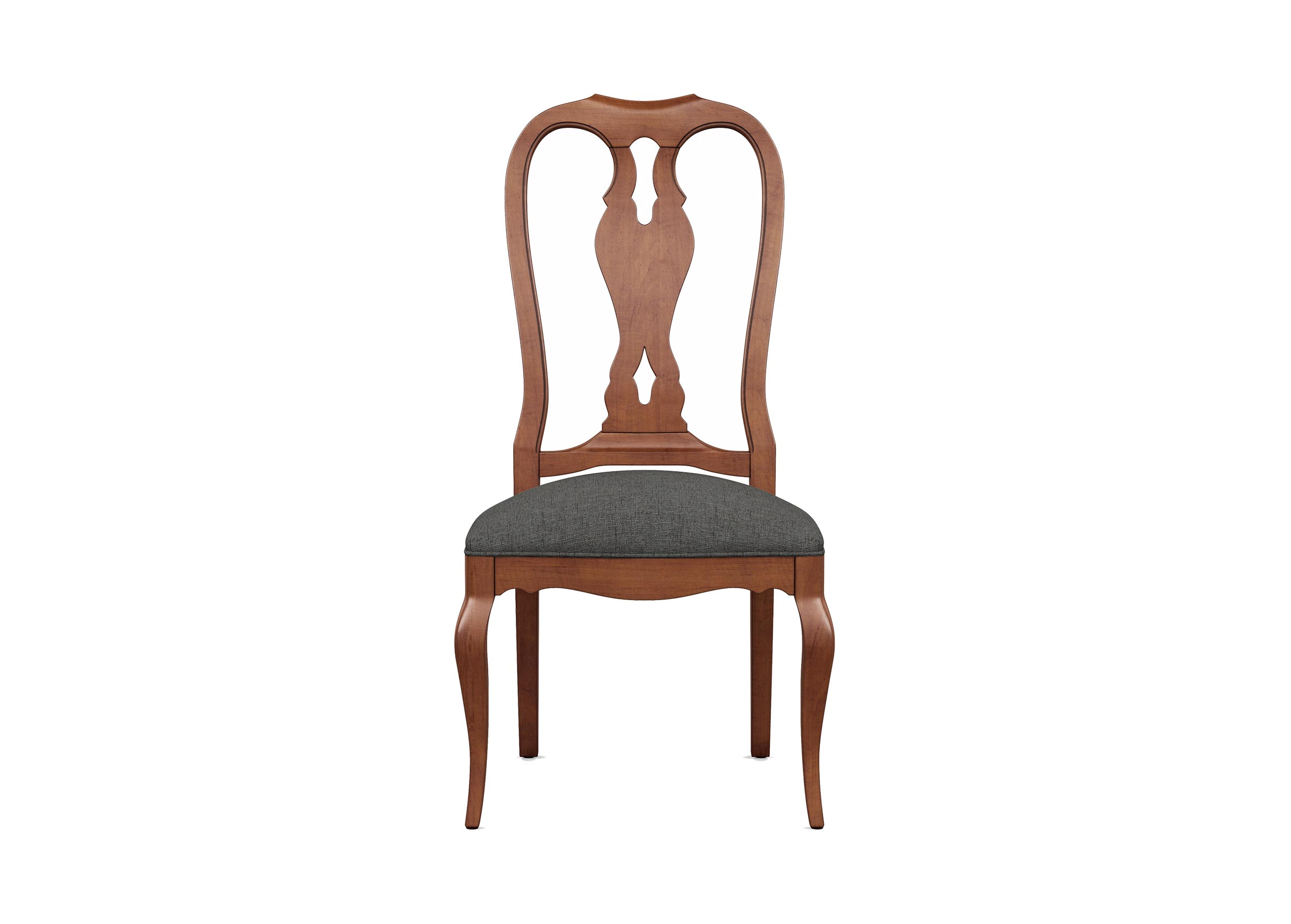 Odette Side Chair Side Chairs Ethan Allen