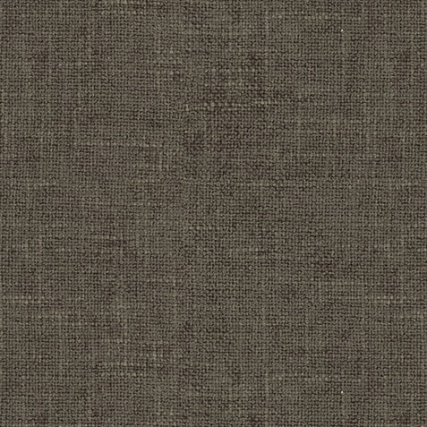 Stark Charcoal Fabric by the Yard ,  , large
