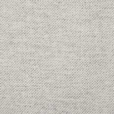 Howson Granite (56753) Howson Oyster Fabric By the Yard