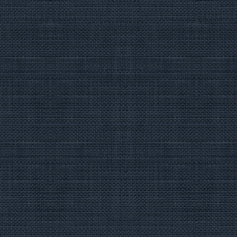 Springer Indigo Fabric by the Yard Product Thumbnail