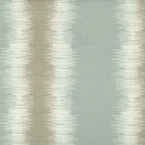 Hayk Mineral Fabric By the Yard Product Thumbnail