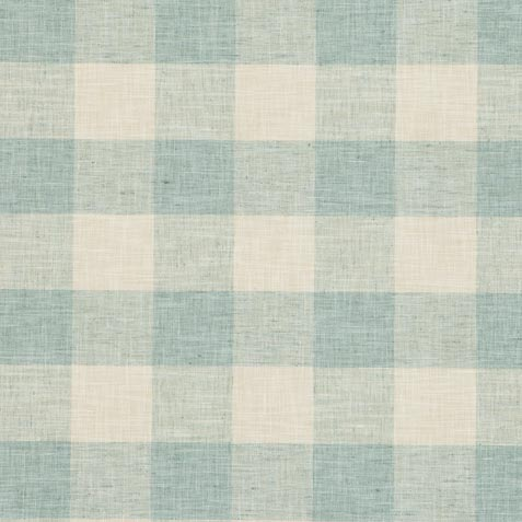 Marcus Seaglass Fabric by the Yard Product Thumbnail