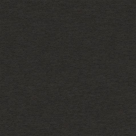 Jaxston Graphite Fabric by the Yard Product Thumbnail