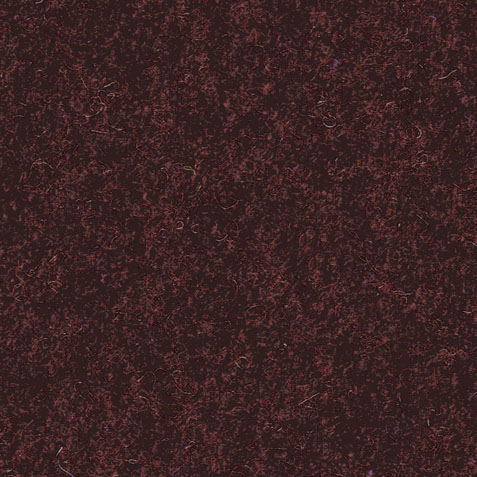 Emery Merlot Fabric by the Yard Product Thumbnail