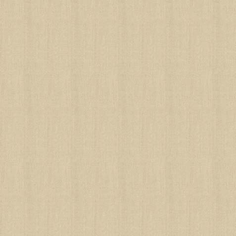 Boone Sand Fabric by the Yard ,  , large