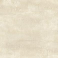 Cream with Greige Gladstone Wallpaper