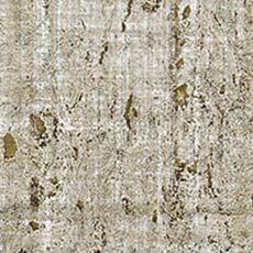 Taupe Samal Cork Wallpaper