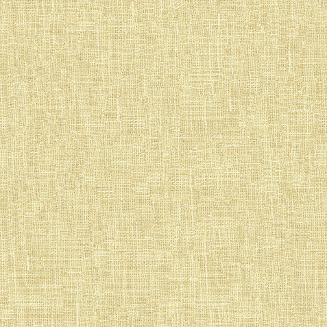 Chance Cream Fabric by the Yard Product Thumbnail