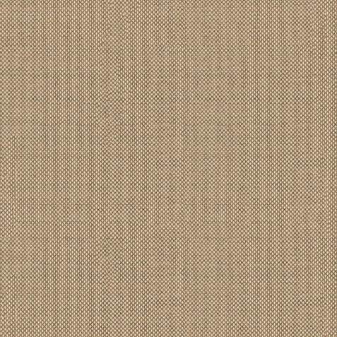 Baxter Caramel Fabric by the Yard ,  , large