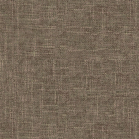 Stark Pewter Fabric by the Yard ,  , large