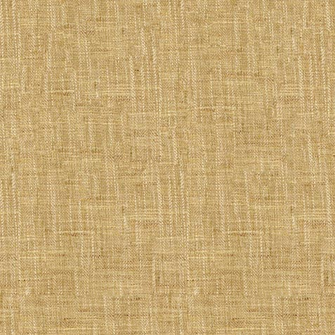Gibbs Wheat Fabric by the Yard ,  , large