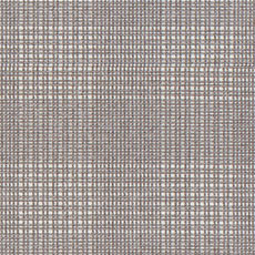 Chrome Stonington Indoor/Outdoor Rug
