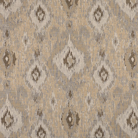 Anya Gold Fabric By the Yard ,  , large
