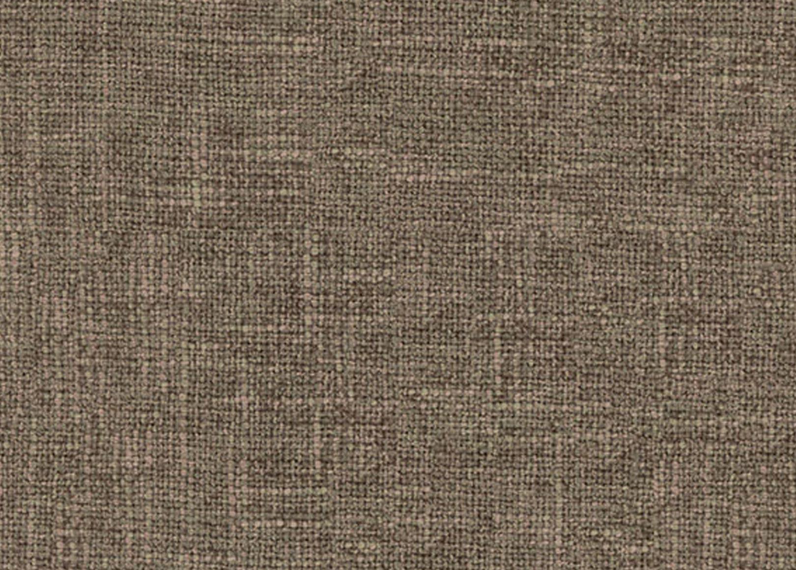 Stark Pewter Fabric Fabrics Ethan Allen