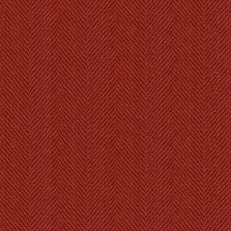 Gable Garnet Fabric by the Yard ,  , large