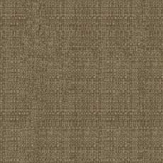 Carver Graphite (15954), high performance plain Carver Wheat Fabric By the Yard