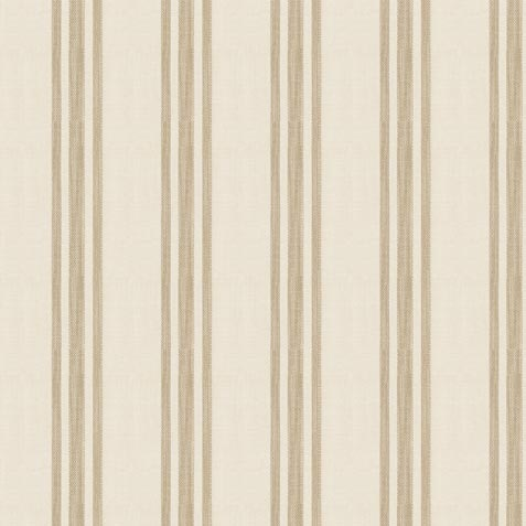Arbor Sand Fabric by the Yard Product Thumbnail