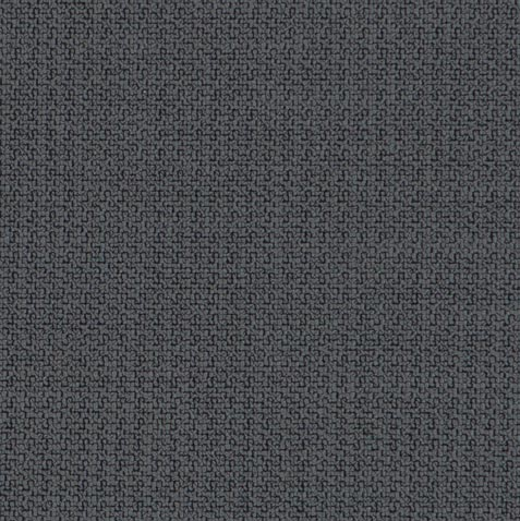 Hollis Graphite Fabric by the Yard Product Thumbnail