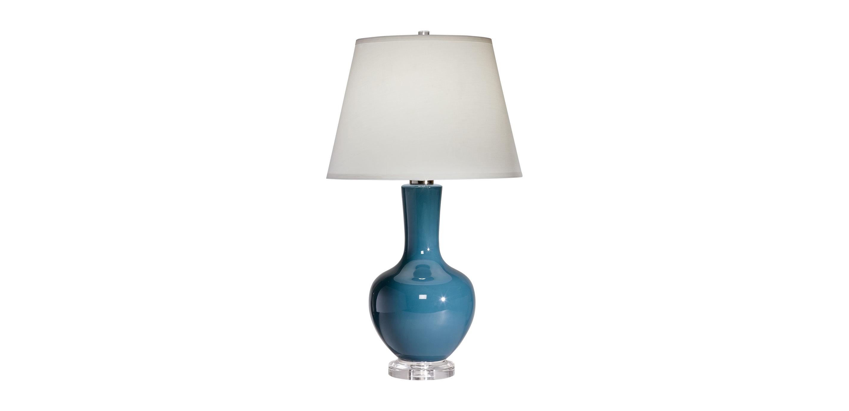 Lia Table Lamp Table Lamps Ethan Allen