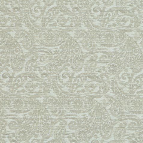 Corsica Sand Fabric by the Yard Product Thumbnail