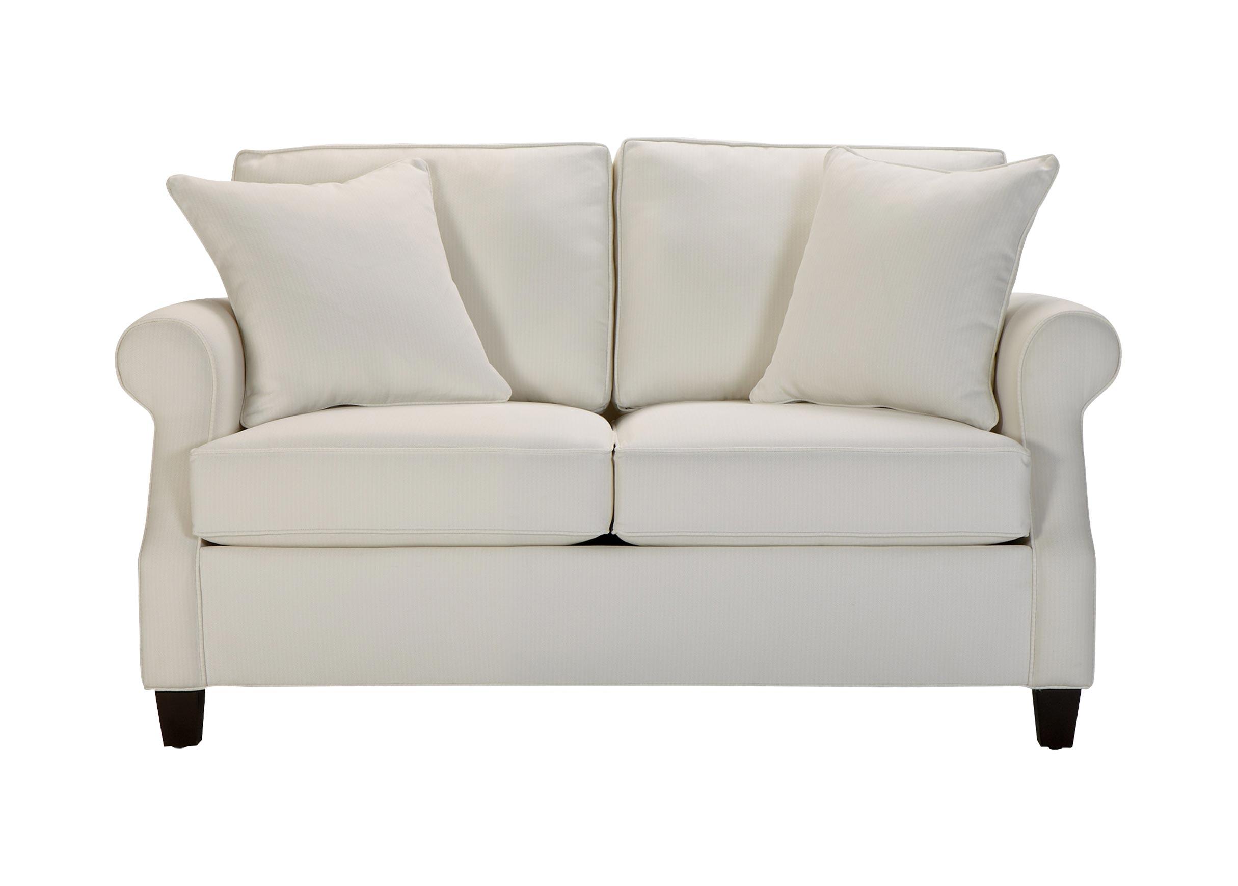 Ellington Sofa Sofas Loveseats Ethan Allen