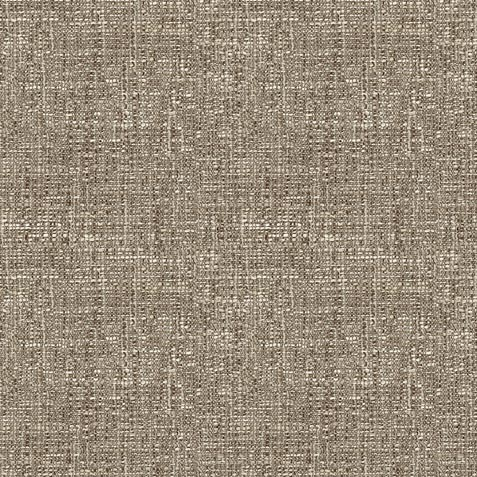 Briggs Bone Fabric by the Yard ,  , large