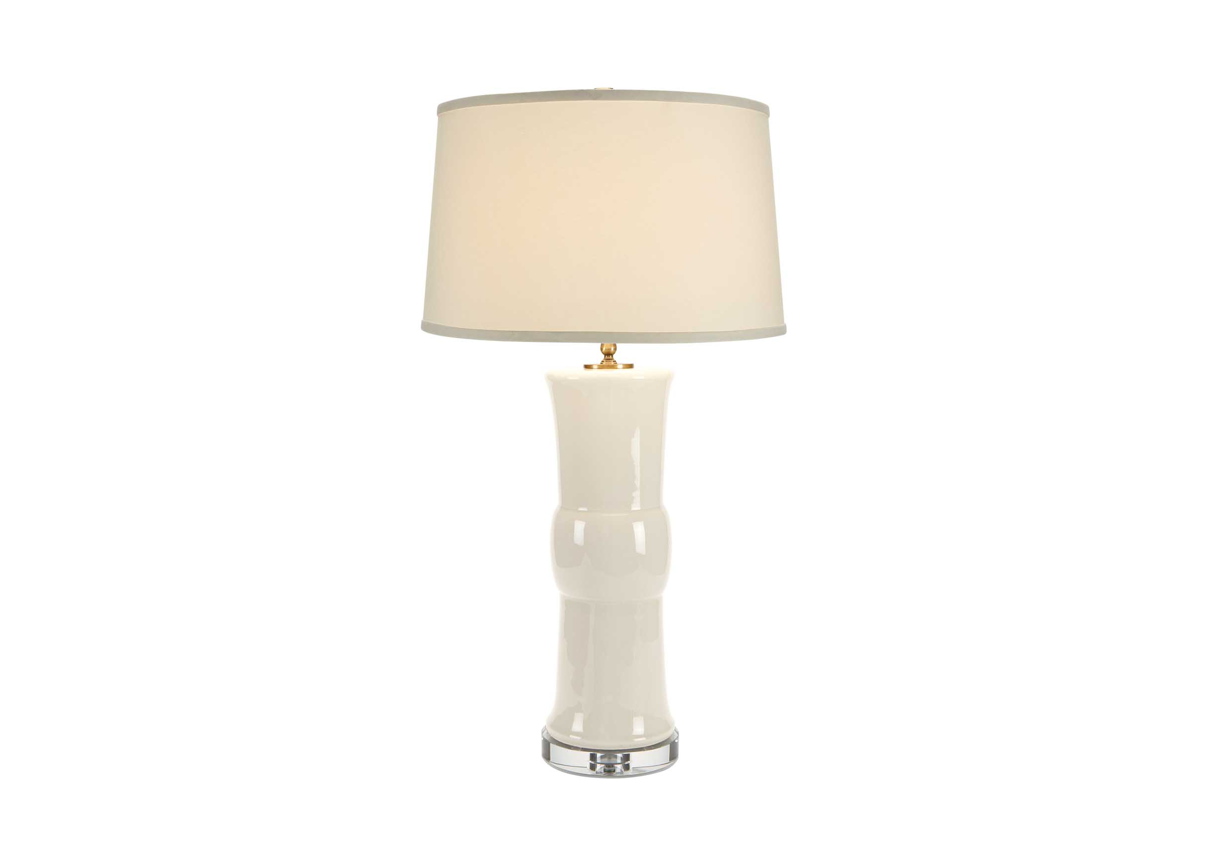 Caprice Table Lamp Table Lamps Ethan Allen