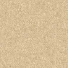 Leo Cream (14534),high performance plain Leo Ivory Fabric By the Yard