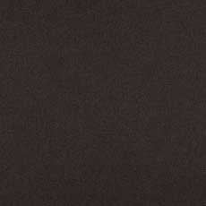 Carrick Charcoal (41654) Carrick Wheat Fabric By the Yard