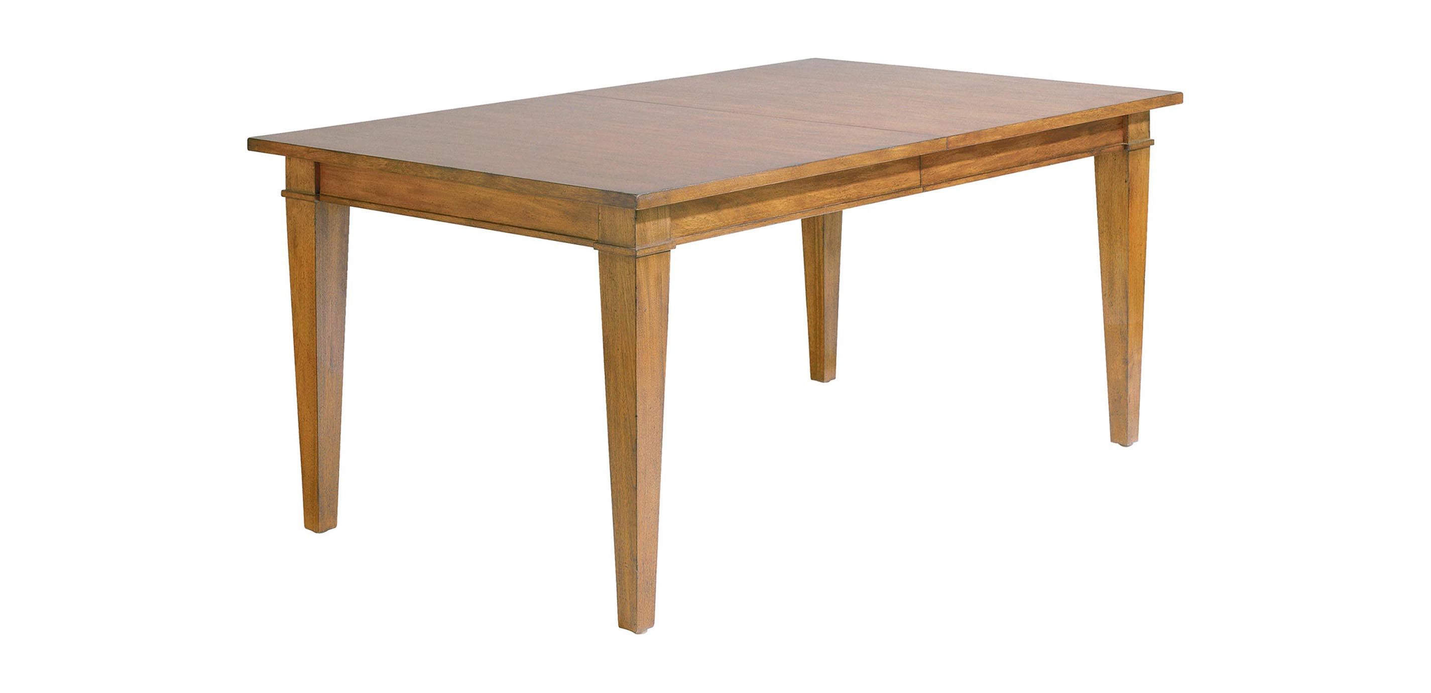 Christopher Dining Table Dining Tables Ethan Allen