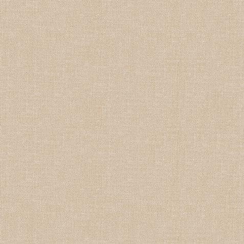Abel Linen Swatch Product Thumbnail