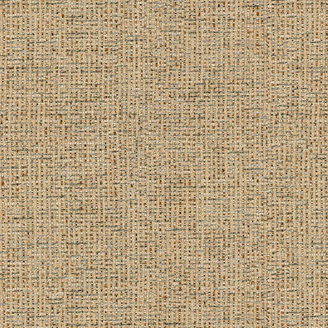 Brax Oatmeal Fabric by the Yard Product Thumbnail