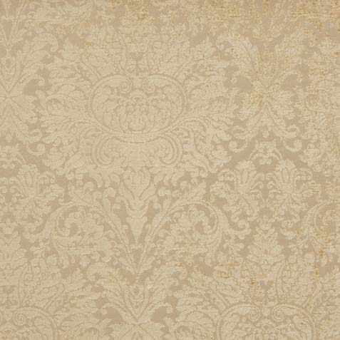 Haven Champagne Swatch ,  , large