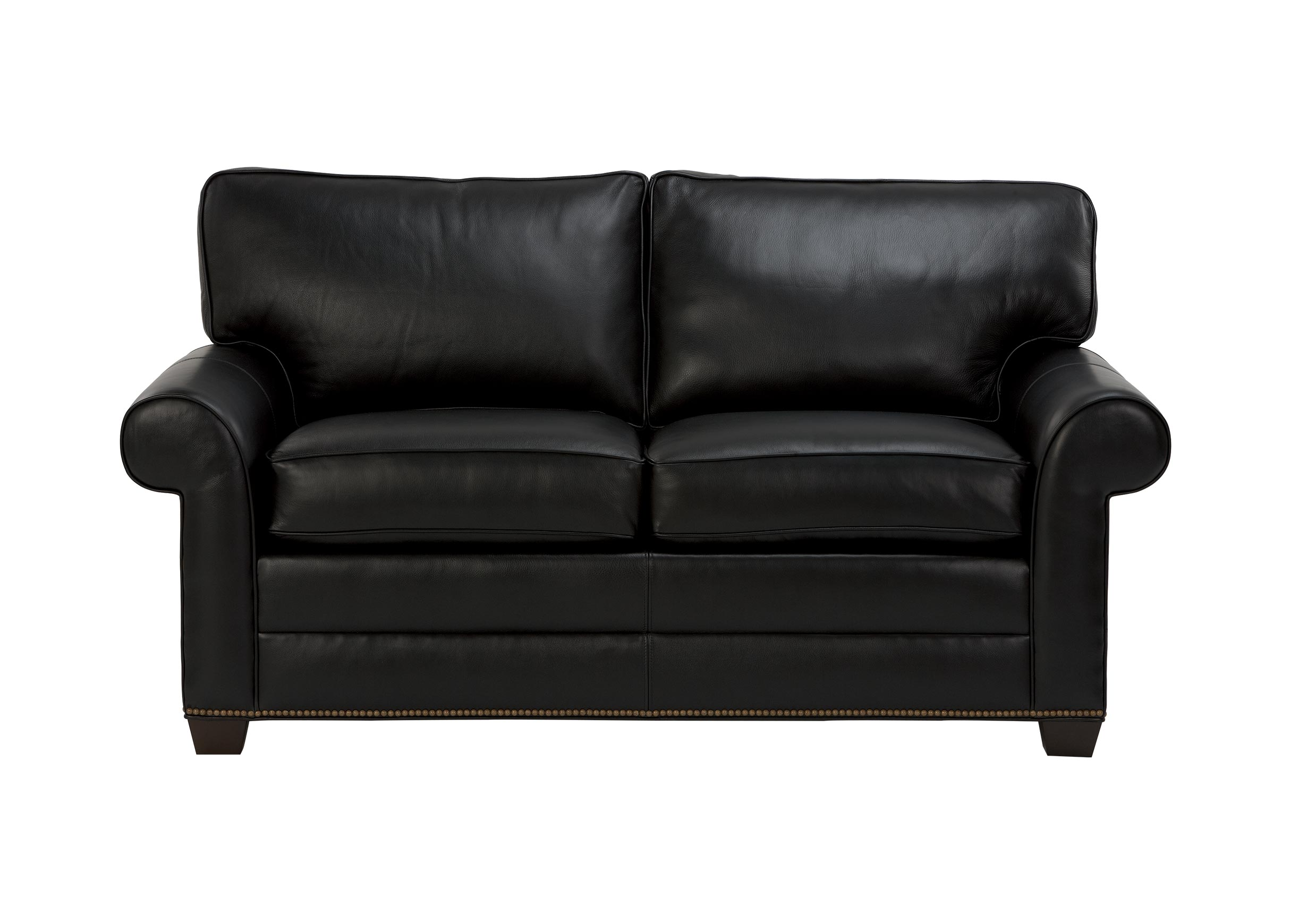 free today and italian garden sofa home product black shipping overstock leather chair emma loveseat