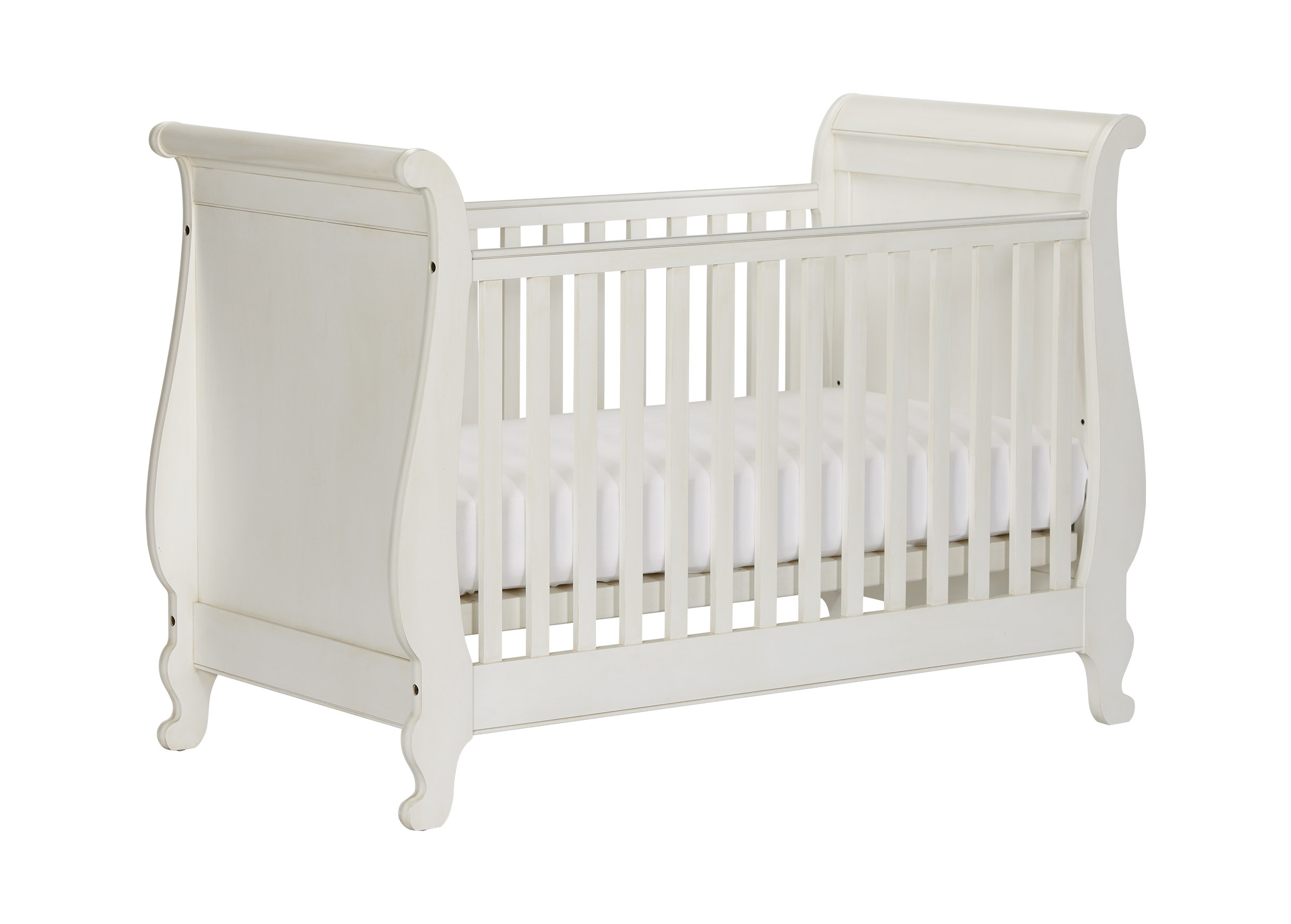 in asp crib cribs seraphina through convertible see