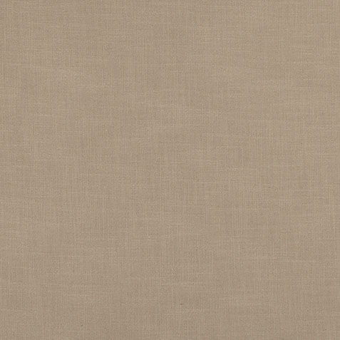Costa Linen Fabric By the Yard Product Thumbnail
