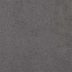 Turner Gray (F1050), country herringbone Turner Fabric
