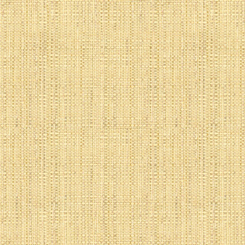 Vista Cream Swatch ,  , large