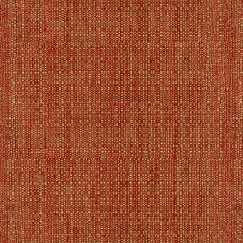 Carver Terra Fabric by the Yard Product Thumbnail