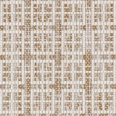 Putty Olivette Indoor/Outdoor Rug