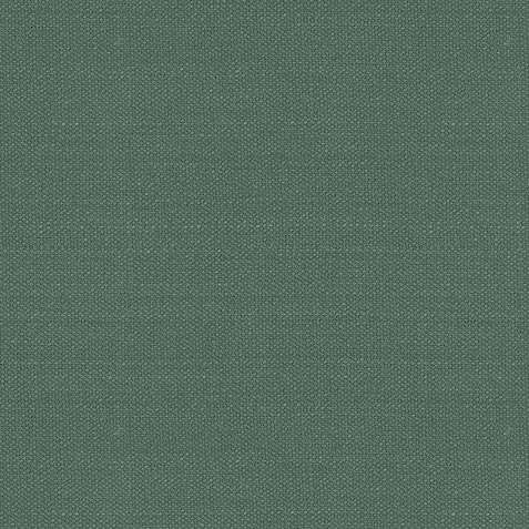 Portia Teal Fabric by the Yard ,  , large