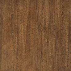 Santa Fe (544): Gray-brown stain with dark glaze, satin sheen. Fulton Cabinet