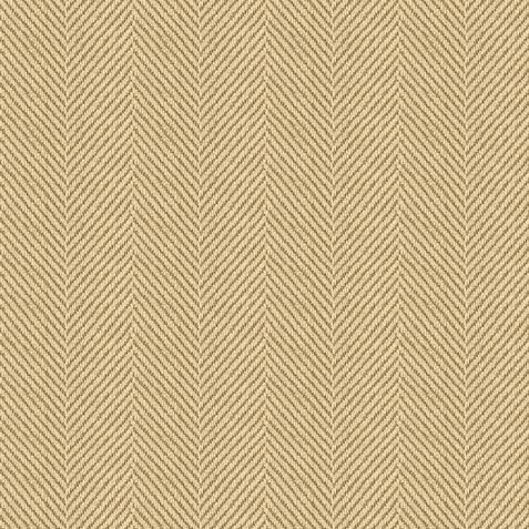 Gable Wheat Fabric by the Yard Product Thumbnail