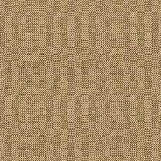 Calvin Pecan (14774), high performance plain Calvin Ink Fabric By the Yard