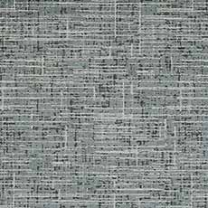 Serenity Sterling Brook Serged Rug
