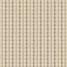 Haines Natural (14331),high performance plain Haines Natural Fabric By the Yard